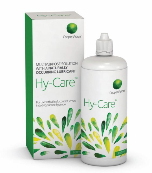 Hy-Care, 360 мл
